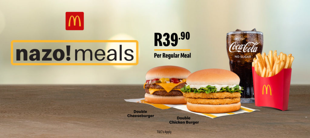 Nazo Meals Web Banner2